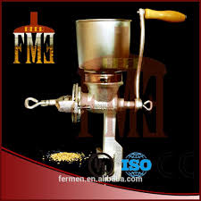 Small Picture Homebrew Equipment Homebrew Equipment Suppliers and Manufacturers