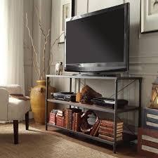 industrial home furniture. Industrial Home Furniture O