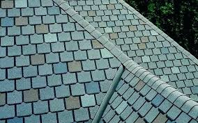 owens corning architectural shingles colors. Wonderful Colors Owens Corning Duration Roof Shingles Reviews Color Chart Modern Style Architectural  Colors With Are Specifically Designed Throughout Owens Corning Architectural Shingles Colors R