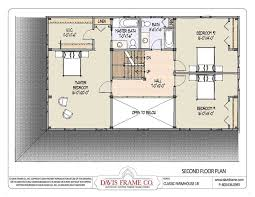 Durango Classic  Home Builders Beaumont TX  Camellia HomesClassic Floor Plans