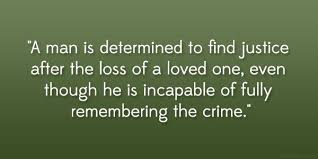 Quotes About Death Of A Loved One Remembered Gorgeous Fully Remembering 48 Gripping Quotes About Losing A Loved One My