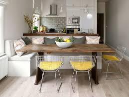 small dining room tables white big pendant lamp ideas round dining table design rectangular granite dining
