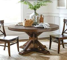 expensive wood dining tables. Dining Tables Outstanding Pedestal Table Base Round Wooden With 2 Expensive Wood T