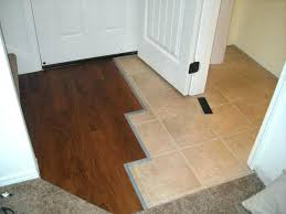 how to install vinyl flooring in a bathroom flooring how to install vinyl flooring in bathroom cost to install vinyl flooring labor cost per square foot to