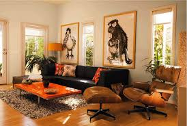 Extraordinary Living Room Wall Art Ideas Latest Living Room - Living room renovation