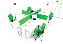 modular desks home office. Modular Desk System Desks Home Office Furniture .