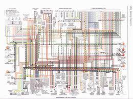 suzuki gsxr 750 srad wiring diagram images 2005 gsxr 600 wiring alfa showing gt suzuki gsx 750 wiring diagram