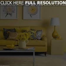 Yellow Living Room Accessories White Living Room Site Yellow Grey Idolza