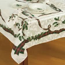 Shop Amazon Com Tablecloths