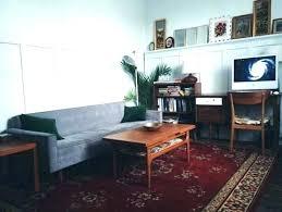 mid century modern area rugs mid century modern area rugs mid century modern area rugs retro