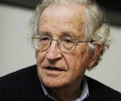 noam chomsky biography facts childhood family life  noam chomsky
