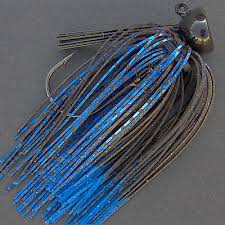 Jig Fishing A To Z