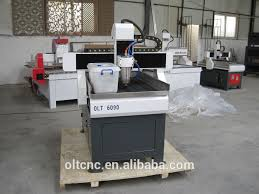 cnc router metal. cnc router machine for acp wood and metal sheets cnc router metal