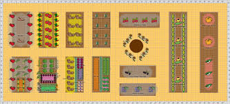 Small Picture Nice Raised Garden Blueprints Why Pay 247 Free Access To Free