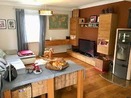 Top Wohnung In Jugendstil Stadtvilla Mit Terrasse Nürnberg Germany