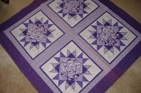 North of the Yarra Quilters Guild Inc Blog: Some more amazing quilts & Some more amazing quilts Adamdwight.com