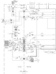 bodine emergency ballast b90 wiring diagram 1a product wiring philips bodine emergency ballast wiring diagram fbp 1 40x fluorescent emergency ballast wiring diagram sample rh magnusrosen net bodine b50 emergency ballast bodine b50 emergency ballast