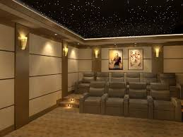 basement theater design ideas. 21+ Basement Home Theater Design Ideas ( Awesome Picture) W
