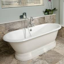 bathtub surround stand alone bathtubs home depot free standing tubs