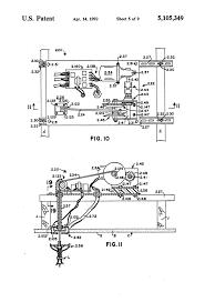interesting manual pulley hoist system
