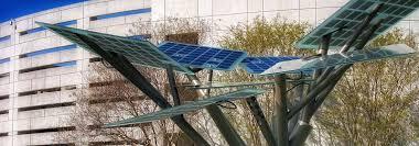 Duke Energy Outside Lighting Is Etree The Shape Of Things To Come Duke Energy