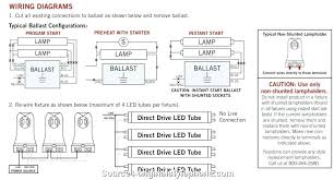 direct wiring diagram led tube light wiring diagram libraries wiring diagram for t8 fluorescent lights wiring diagram library8ft led t8 wiring diagram wiring diagram todayst12