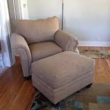 Sofas Etc 24 Reviews Furniture Stores 3409 Telegraph Rd