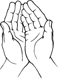 Small Picture hands coloring sheets