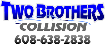 608 638 2838 two brothers collision llc