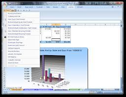 Download Ez Chart For Excel 9 1
