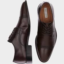 features of good men s shoes