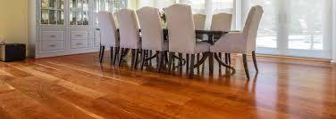 inspired american flooring