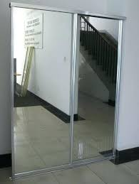 home depot glass impressive home depot glass doors sliding mirror closet doors home depot sliding glass