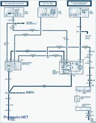 wrg 1615 basic headlight wiring diagram motorcycle s10 headlight wiring diagram britishpanto rh britishpanto org auto headlight wiring diagram motorcycle headlight wiring diagram