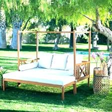 swing outdoor bed outdoor bed cushion tree bed swing outdoor daybed cushion away wit outdoor bed