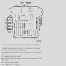 200 much more pictures of 1990 honda civic hatchback fuse box 2008 Honda Civic Fuse Box Diagram at 1991 Honda Civic Hatchback Fuse Box Diagram
