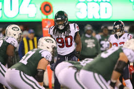 Houston Texans 2012 Depth Chart Red Zone Play Houston Texans Should Trade Bill Obrien Not