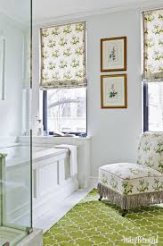 Imperial Home Decor Group Wallpaper 60 Best Spring Decorating Ideas Spring Home Decor Inspiration