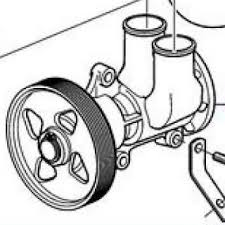 157935257_new oem volvo penta d6 diesel sea water pump 21419376 50 hp johnson outboard 1973 wiring diagram wiring diagram and on wiring diagram additionally 90 hp mercury outboard