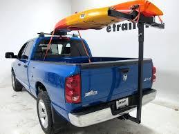 Truck Canoe Rack Best Kayak And Canoe Racks For Pickup Trucks Truck ...