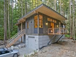 Method_homes_exterior_side. Method_homes_exterior_rear