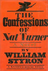 nat turner essay rusteel nat turner s rebellion essay