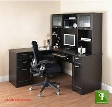 corner l shaped desk best of magellan collection l shaped desk p od 2 dlarge wid