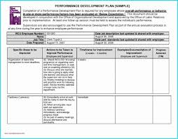 Monthly Report Sample Template Weekly Status Report Template New