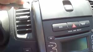 11 steps to install 2012 2013 2014 kia soul radio with touch 2014 Kia Sportage Radio Wiring Diagram 2012 2014 kia soul radio installation step 2 2014 kia soul radio wiring diagram