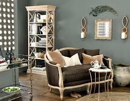 charming eclectic living room ideas. Charming Living Room Ideas 4 Eclectic