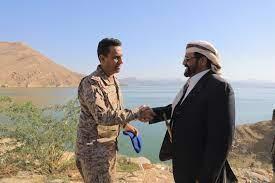 بعد معارك شديدة.. متحدث التحالف يتوعد الحوثيين من مأرب