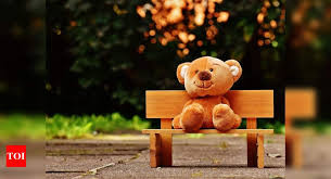 happy teddy day 2021 wishes messages