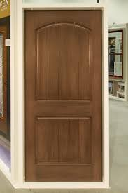 home depot entry doors fiberglass image collections doors design