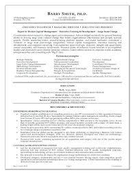 Resume Writer Free Amazing 9713 Free Professional Resume Writing Free Resume Templates 24 Best